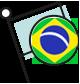 PayU Brasil