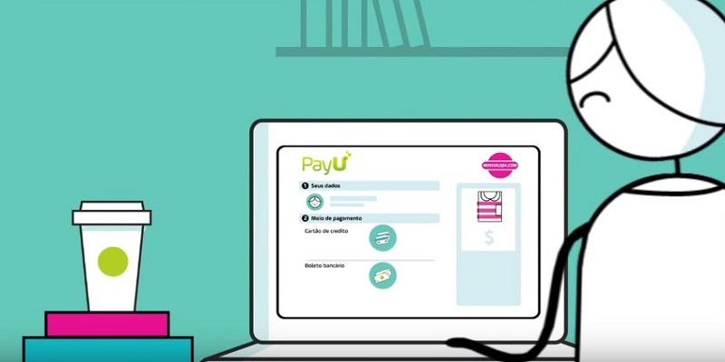 Como-escolher-o-melhor-meio-de-pagamentos-online